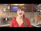 Шашлык-котлеты в духовке