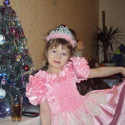 Анна Унтилова, 13 мая , Вологда, id181193195