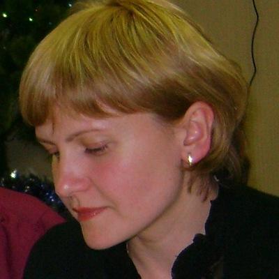 Ольга Проходцева, 21 февраля , Набережные Челны, id160430340