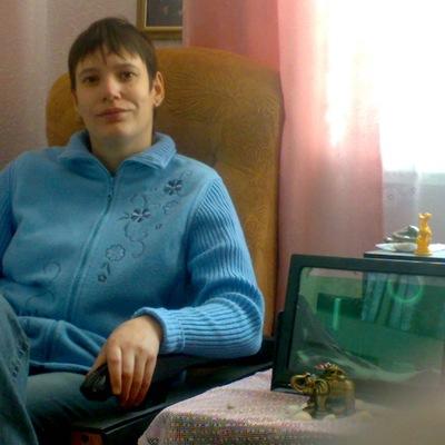 Алла Малаева, 6 апреля , Ичня, id186884347