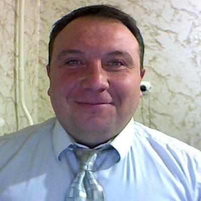 Сергей Дроненко, 31 августа 1975, Куеда, id196517433