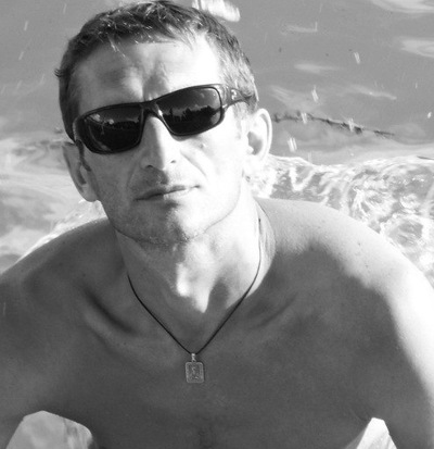 Oleg Safronov, 20 июня 1972, Москва, id189271741