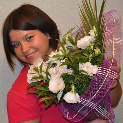 Юлия Сенитович, 6 апреля , Запорожье, id6583870
