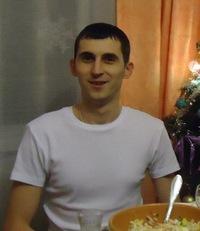 Андрей Володьков, 21 августа , Санкт-Петербург, id44539118