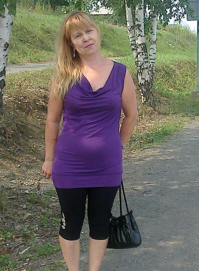 Светлана Гагарина, 1 марта 1990, Лысьва, id130721125