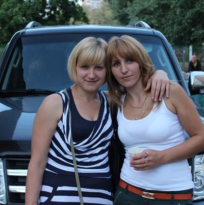 Катенька Романюк, 5 июня 1986, Киев, id63692322