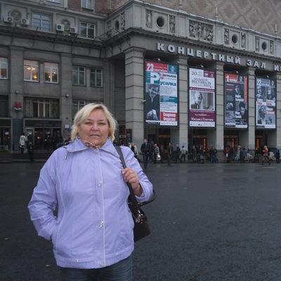 Райфа Салаватова, 3 февраля , Стерлитамак, id93918498