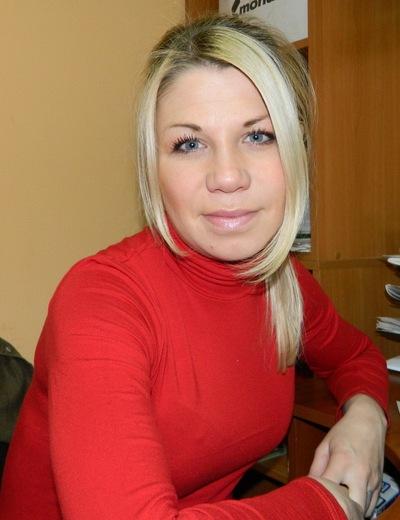 Елена Спиридонова, 19 мая , Первоуральск, id186600746