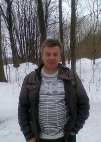 Юрий Голуб, 15 октября 1997, Санкт-Петербург, id180097762