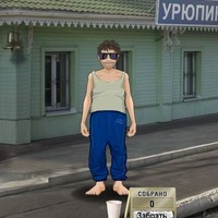 Михаил Шибаев, 18 декабря 1986, Иркутск, id189896794
