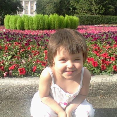 Елена Кречетова, 4 апреля , Екатеринбург, id144991881
