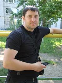 Денис Булдаков
