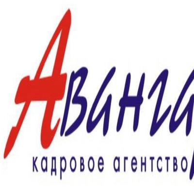 Οльга Κотова, 21 октября , Запорожье, id186592432