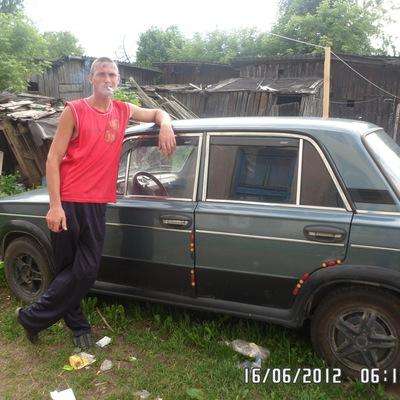 Владимир Фёдоров, 25 октября , Опочка, id226403518