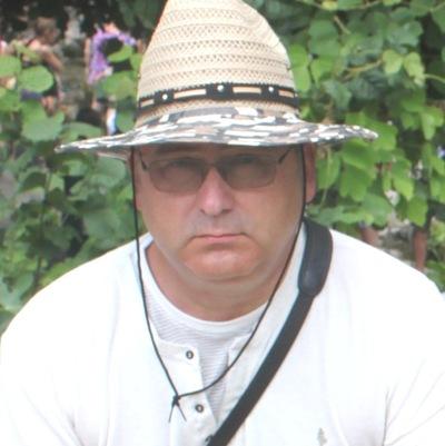 Sergei Polishuk, 3 июля 1996, Кинель, id116896520