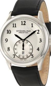 популярные фирмы наручных часов