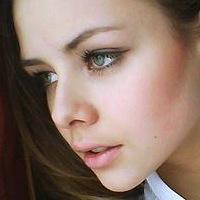 Анастасия Соловьёва, 22 августа , Нижнекамск, id142301695