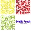 MediaFresh - аудиошкола PR и маркетинга