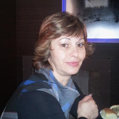Елена Лозовая, 7 апреля 1969, Южно-Сахалинск, id226381806