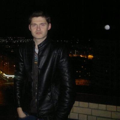 Николай Медведев, 15 февраля , Псков, id10455880