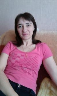 Галина Малюкова, 27 июля , Херсон, id156878883