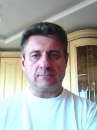 Владислав Руденко, 24 марта , Санкт-Петербург, id176150235