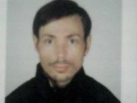 Женя Гавриков, 10 июля 1979, Мариуполь, id186274636