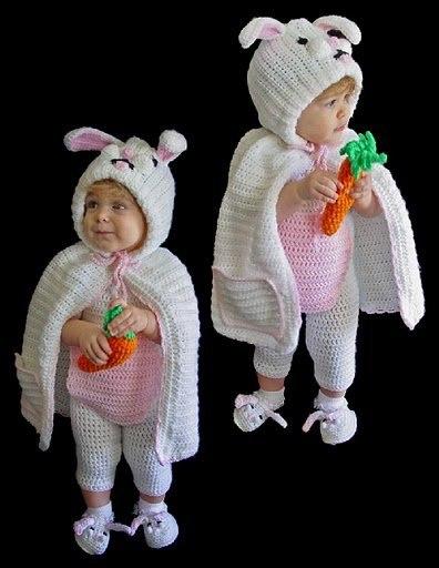 карнавальные костюмы,шапочка котенка для девочки