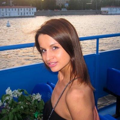 Yulia ..., 31 октября 1986, Москва, id61273595