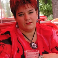 Светлана Плахотниченко