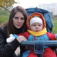 Наташа Кузина, 5 декабря , Рязань, id90980381