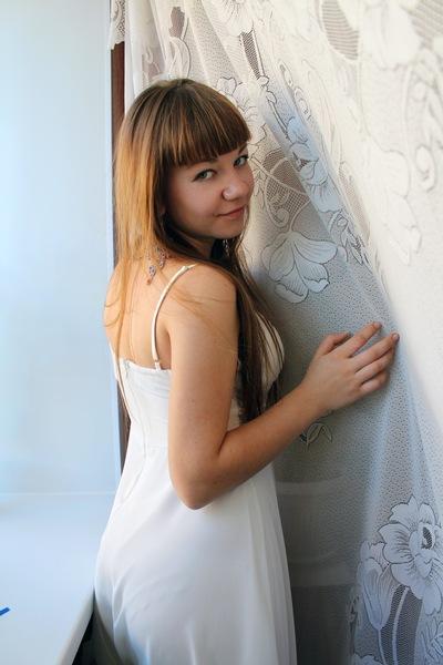 Елизавета Привалова, 19 ноября 1995, Кунгур, id145731542