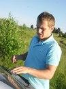 Сергей Поздеев фото #27