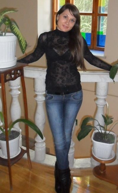 Светлана Ерофеева, 9 марта 1989, Ульяновск, id45185970