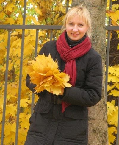 Ирина Антонович, 24 января , Минск, id15845977