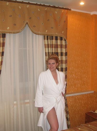 Надежда Рафаилова, 29 марта , Пермь, id72796992