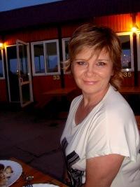 Елена Безрукова, 14 мая , Чебоксары, id168685134