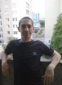 Саша Дасевич, 17 сентября 1991, Могилев, id175423090