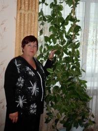 Лидия Дашкевич, 4 января 1998, Санкт-Петербург, id176178843
