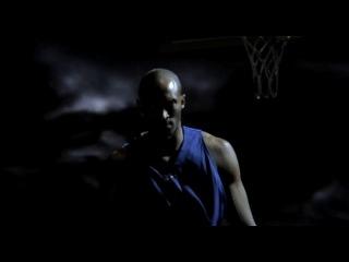 «Черная мамба» (2011): Фильм