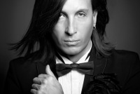 Sergey Sysoev, 19 июля , Москва, id25409039