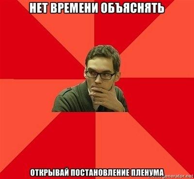 http://cs316517.vk.me/v316517415/5308/MMn6ttaHzq0.jpg