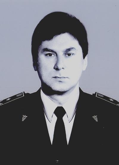 Сергей Кузьмин, Черкассы, id191949770
