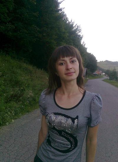 Аня Лагута, 3 августа , Чернигов, id156182771