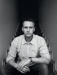 Народный штаб в поддержку Навального * Петербург