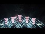 Timeless 2013 - XXL