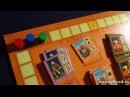 Год Дракона. Обзор настольной игры от Игроведа