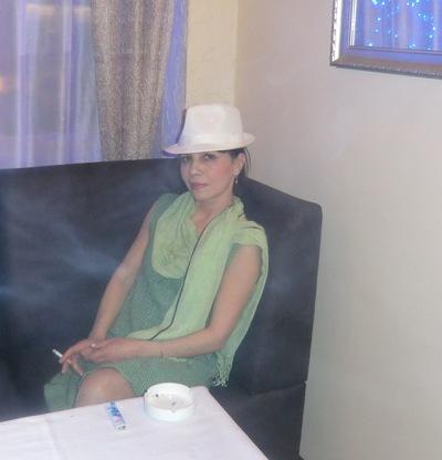 Елена Филиппова, 17 октября , Санкт-Петербург, id66739358