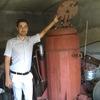 Газогенератор для дома как сделать своими руками