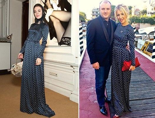 платье с паеток купить украина